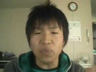 битбокс от японса