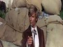 Прощай,Сабата  Черный индиго (1970) Италия,Испания - вестерн (перевод Сергея Кузнецова)