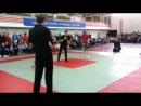 Юра 03.11.2013 Чемпіонат області з ММА