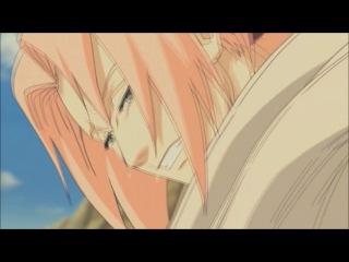 Naruto Shippuden AMV - Inna - Hot (Саске и Сакура/ Sasuke and Sakura) (Наруто 2 сезон 335, 336,337,338, 339,340,341,342,343,344,345 серия)