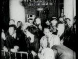 Россия Забытые годы История КГБ Первые годы