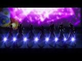 Поющий Принц: Реально 2000% любовь | Uta no Prince-sama: Maji Love 2000% - 2 сезон 13 серия [Zendos & Absurd & Eladiel]