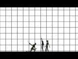 Sankarea / Санкарея / Санка Рэа 11 серия