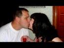 «МЫ» под музыку Таисия Повалий - Я Помолюсь За Тебя (новинка!!! 2012). Picrolla