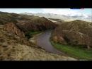 Дакар 2013. 8 Этап. Обзор (Россия)