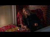 Ramen Girl, The \ Суши girl (2008)