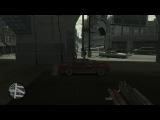 Прохождение GTA IV - #15 Бешеный денек