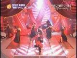 [2006.01.29] Kame - Seishun Amigo (Utawara)