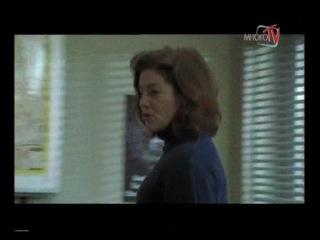 Женщина-комиссар - сезон 5 серия 1