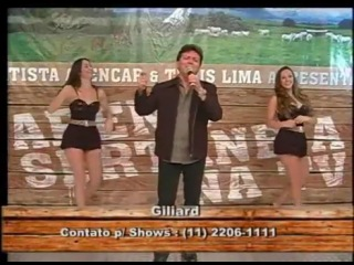 Gilliard - A Festa Dos Insetos (A Pulga E O Percevejo)