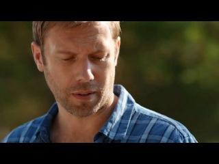 Убийства на Сандхамне Morden i Sandhamn 3 сезон 2 серия