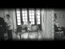 [MV] F-ve Dolls - Soulmate 1 (Original Ver.)