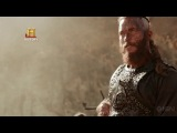 Викинги Vikings (2 сезон) трейлер 2014