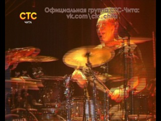 Столица №110 - Концерт Светланы Сургановой
