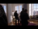 2009 Сериал Закон и порядок Преступное намерение S08E10