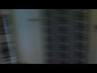 Такого еще не было))Амфитон 25у-002с