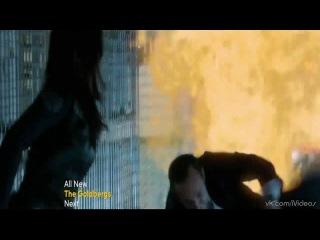 Агенты ЩИТа / Agents of S.H.I.E.L.D.1 сезон.5 серия.Промо [HD]