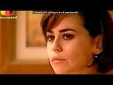 «Основной альбом» под музыку Песни сериала КЛОН - Lara Fabian - Meu grande amor. Picrolla