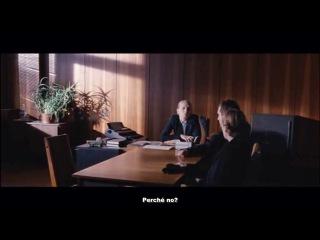 Www.GuardaFilm.Me - Bet ,,ra ..y 4l2 012 s.it4