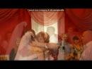 """«АХ ЭТА СВАДЬБА))))))))))))))))))))))))))))» под музыку Ирина Туманова - Сосны, песня из кинофильма """" Вкус граната"""". Picrolla"""