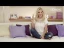 Реклама BB-крема от Loreal Paris № 2