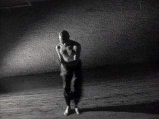 Gabrielle Roth (Габриэлла Рот) - The Ecstatic Dance: The Wave