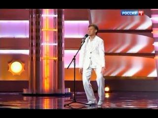 С.Дроботенко-Водитель маршрутки