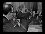 Leonard Bernstein - Young People's Concerts  Леонард Бернстайн - Концерты для молодежи  7. Каков Концерт