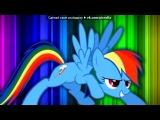 «Основной альбом» под музыку Glaze & Wooden Toaster - Shes A Pony. Picrolla