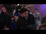 Авет Маркарян новый год в ресторане Урарту  песня ЛЮБОВЬ И СОН