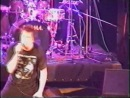 Король и Шут - Live @ ДК Горбунова, Москва (30.04.2005)