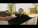 Droopy Vs DJ Critical Feat. Genka -  Tallinn