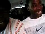 Нигеры читают в тачке  Негры читают рэп в тачке Фристайлят фристайл рэперы рэп раста рэгги rap регги реги rasta rapers reggae r