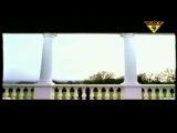 187 Lockdown - Kung Fu (VIVA TV)