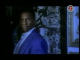 Haddaway - What is love (1993)