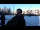 Наталия-Морская пехота 7.1 серия (Пивка для рывка...)