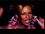 Yo-Yo (ft. Gerald Levert) - Iz It Still All Good (Something's On Your Mind) 1998