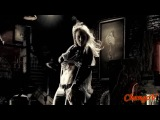 7. Jessica Alba Sin City dancing (HD), ChangoV