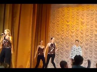 Video-2012-12-22-14-03-23