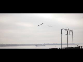 Видео Визитка!)Яремчук