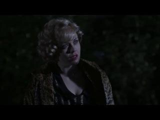 Женщина - констебль 56 / WPC 56 1 сезон 5 серия | студия Райдо HD 720 [ vk.com/StarF1lms ]