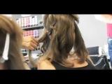 Плойка для завивки волос Babyliss Miracurl Pro