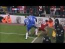 Football vine by A.J Bosingwa 17 Fc Chelsea