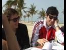 Emirates Language Camp