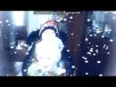 «Webcam Toy» под музыку Dj Shahzoda & Инес - Ночь за окном а я не сплю,  Ну зачем я так тебя люблю,  Ты не придешь,  И снова дрожь,Ты, ты, ты, только ты, ты,  Будешь в душе моей всегда,  Даже когда придет зима.  Только ты, ты, ты,  Сердцу снова причиняешь боль,  Больно одной,  Хочу быть с тобой. Picrolla