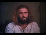 История Иисуса Христа (2010)