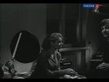 Владимир Рецептер, Михаил Державин и Наталья Зорина в фильме