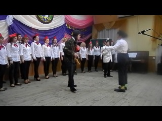 Опера Пиф-Паф))