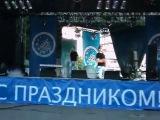Acord Love г. Ульяновск.