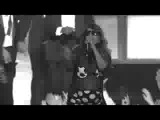 T.I. - Swagger Like Us (Live Grammy Awards) (feat. Jay-Z, Kanye West, Lil Wayne, M.I.A)